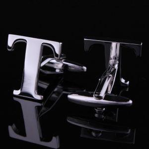 صور حرف تي بالانجليزي T (11)