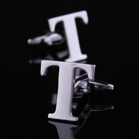 صور حرف تي بالانجليزي T (7)