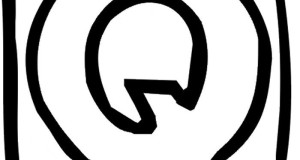 صور حرف كيو Q (8)