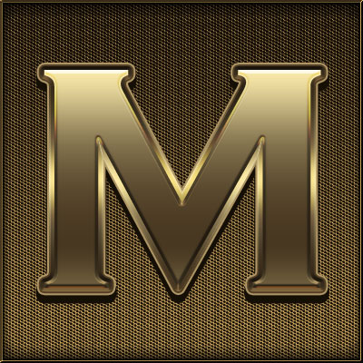 صور حرف M (15)