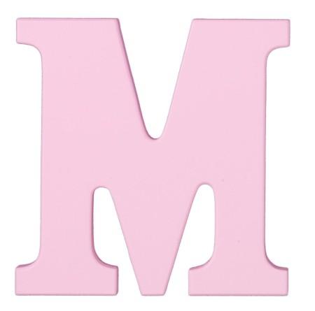 صور حرف M (5)