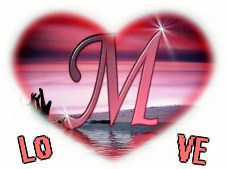 صور حرف M (7)