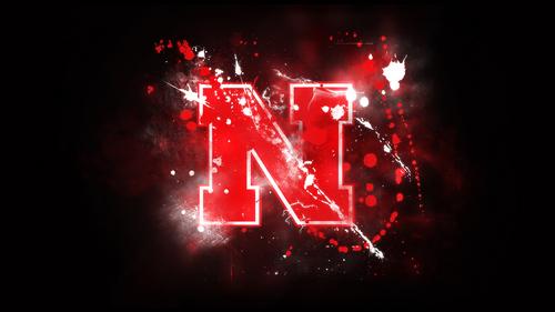 صور حرف N إن بالانجليزي ميكساتك