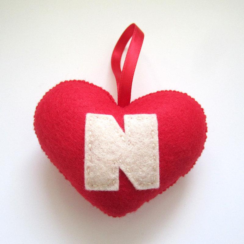 N Letter Love صور حرف N إن �...
