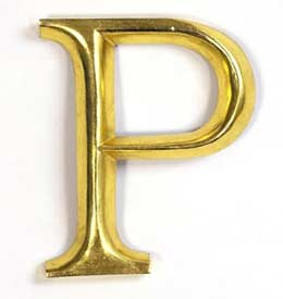 صور حرف P (6)
