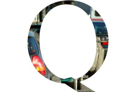 صور حرف Q (2)