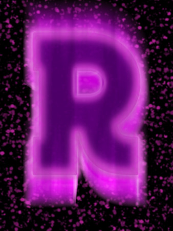 صور حرف R (15)