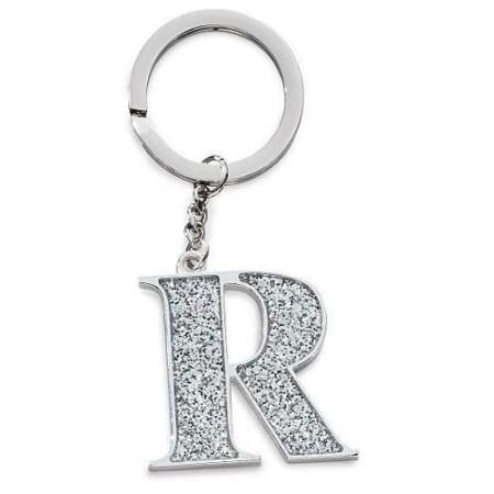 صور حرف R (18)