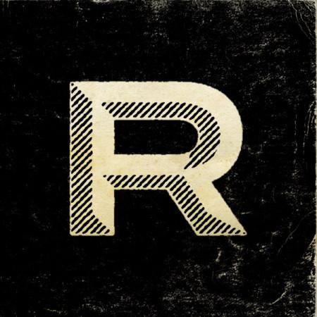 صور حرف R (7)