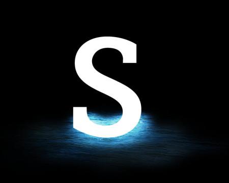 صور حرف S (1)
