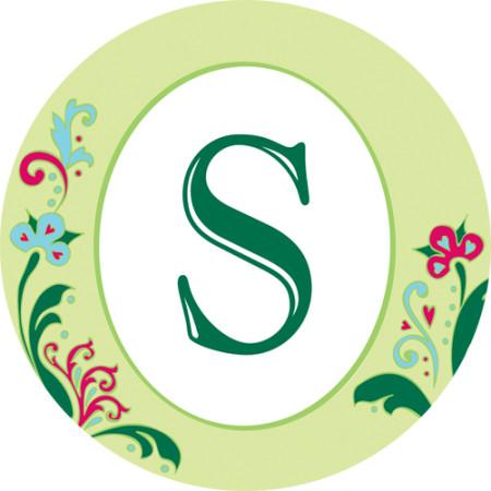 صور حرف S (18)