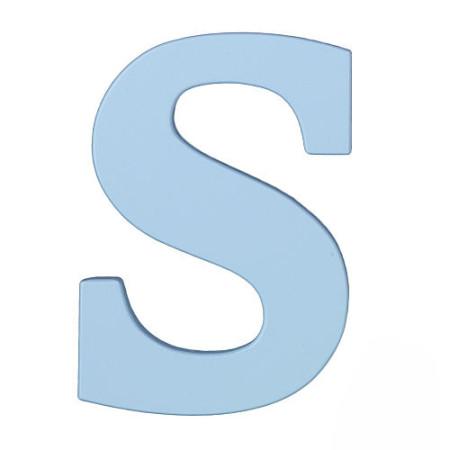 صور حرف S (23)