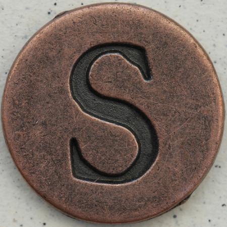 صور حرف S (24)
