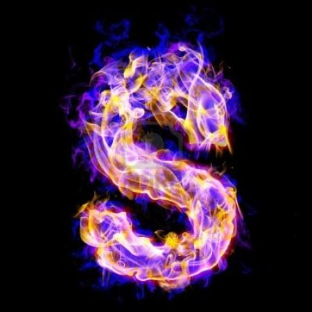 صور حرف S (9)