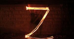 صور حرف Z (13)