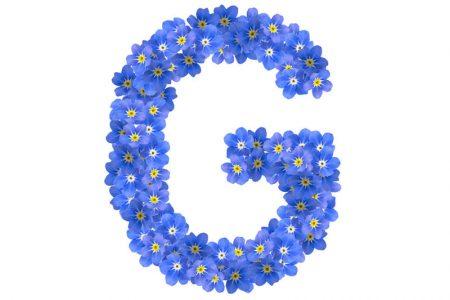 صور حرف g (5)