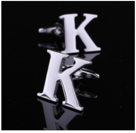 صور حرف k بالانجليزي (5)