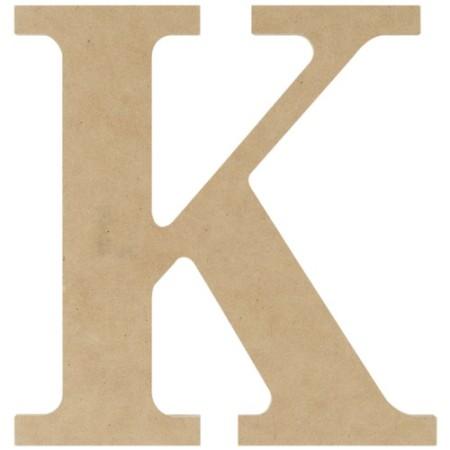 صور حرف k كي بالانجليزي (8)