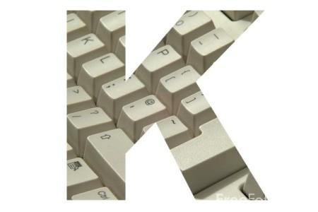 صور حرف k كي بالانجليزي (9)