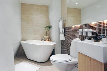 صور ديكورات حمامات عالمية 2015 (4)