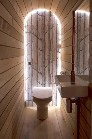 صور ديكورات حمامات (2)