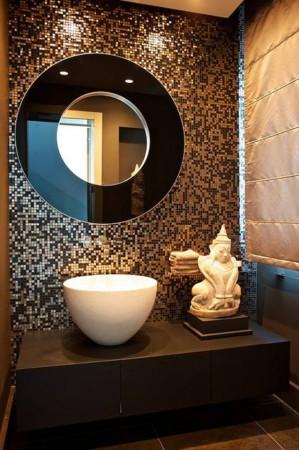 صور ديكورات حمامات (3)