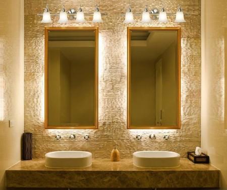 صور ديكورات حمامات (5)