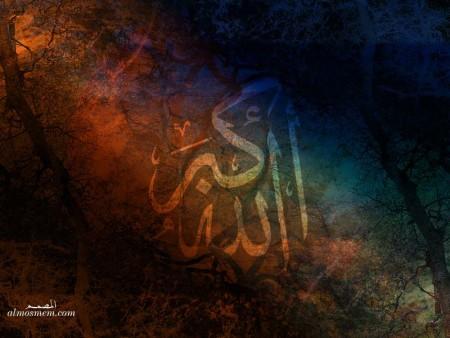 صور دينية جديدة (11)