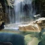 صور طبيعة (1)