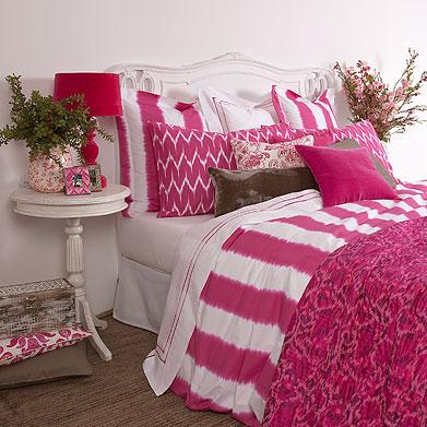 صور مفارش سرير 2015 (10)
