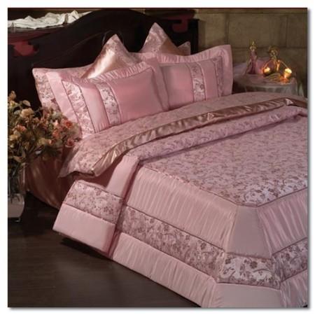 صور مفارش سرير 2015 (2)