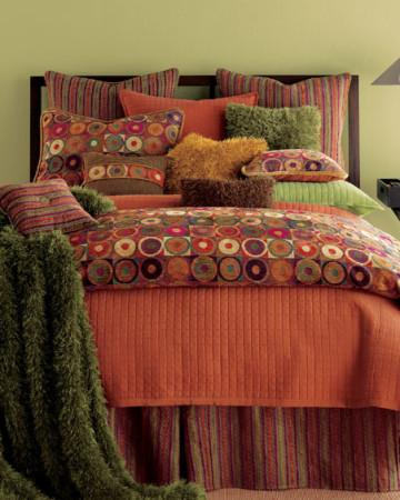 صور مفارش سرير 2015 (3)