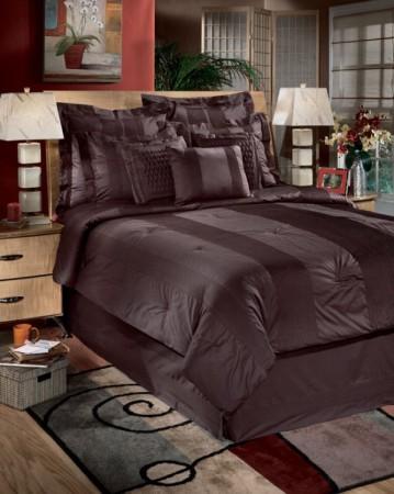 صور مفارش سرير 2015 (6)