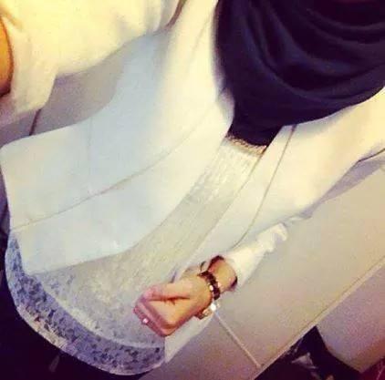 صور ملابس محجبات (1)