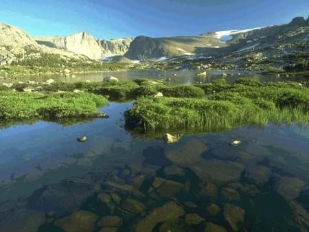 صور مناظر الطبيعة الجميلة (4)