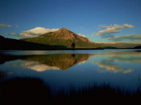 صور مناظر الطبيعة الجميلة (8)