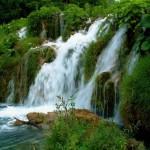 صور مناظر طبيعية (6)