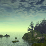صور مناظر طبيعية (7)