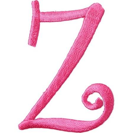 صور Z حرف انجليزي (11)