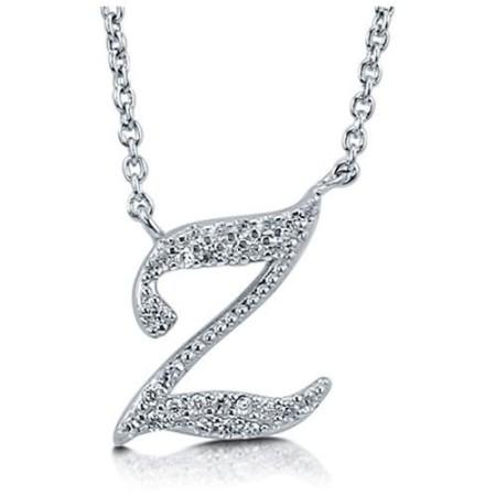 صور Z حرف انجليزي (12)