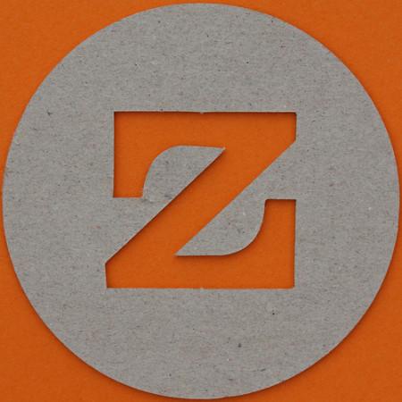 صور Z حرف انجليزي (9)
