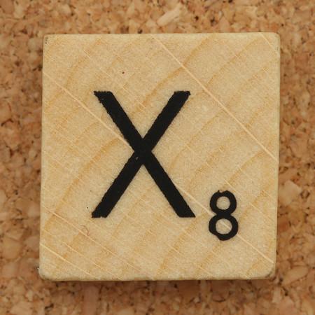 صور x حرف انجليزي (10)