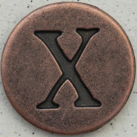 صور x حرف انجليزي (4)
