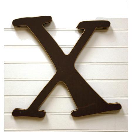 صور x حرف انجليزي (6)