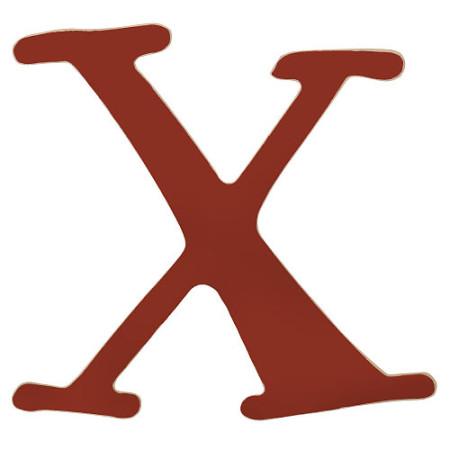 صور x حرف انجليزي (7)