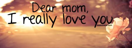 عيدأم سعيد (1)