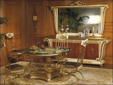 غرف طعام (2)