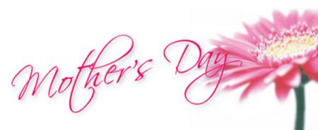 كفرات فيس بوك لعيد الأم (2)