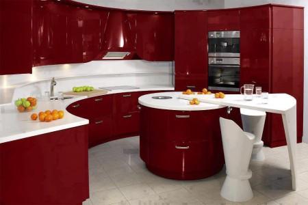 مطبخ الوميتال (2)