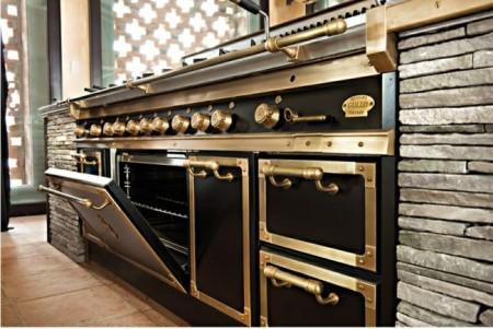 مطبخ الوميتال (3)